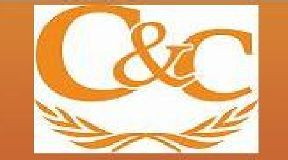 Estudio C&C Abogados Asociados y Consultores S.C. de R.L Chiclayo