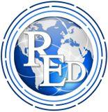 ESTUDIO CONTABLE RED CONSULTORES Cajamarca