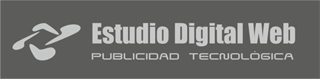 Estudio Digital Web Trujillo