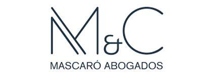Estudio Juridico Mascaró Abogados & Consultores Lima