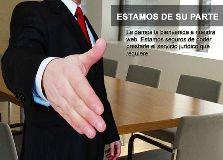 eulogio asociados : consultoria juridica, financiera contable-Lima-Los Olivos Lima