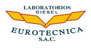 Eurotecnica D & L SAC Lima