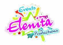 Foto de eventos elenita producciones Lima
