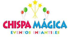 Eventos Infantiles Chispa Magica Lima