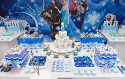 Fotos de Eventos Infantiles Chispa Magica