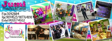 Foto de Eventos Jumi