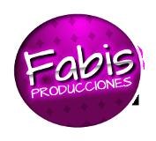 Fabis Producciones Lima