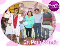 Foto de Fabis Producciones Lima