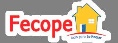 FECOPE EIRL Huaraz
