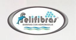 Felifibras Lima