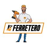 Ferretero Lima