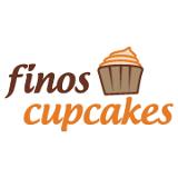 Finos Cupcakes Lima