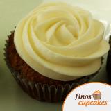 Foto de Finos Cupcakes