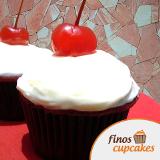 Fotos de Finos Cupcakes