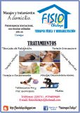 Fotos de FISIOTERAPIA CHICLAYO
