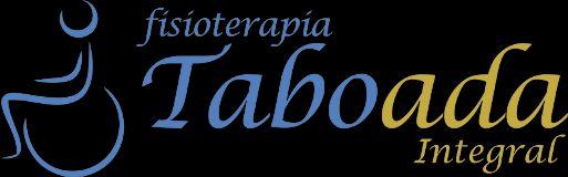 FISIOTERAPIA TABOADA Trujillo