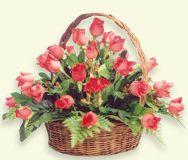Florería los Rosales Lima