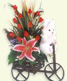 Fotos de Florería los Rosales