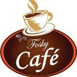 fosky cafe restaurante Lima