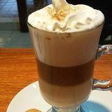 Foto de fosky cafe restaurante Lima