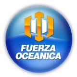 Fuerza Oceanica, S.A. Callao
