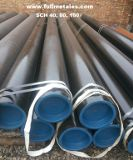 Foto de Full Metales SAC