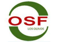 Gases Industriales Oxígeno San Felipe Lima
