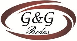 G&G Bodas Arequipa