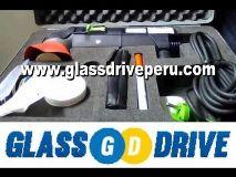 Fotos de Glass Drive Perù