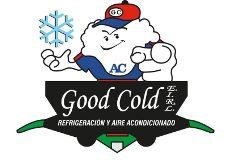 Good Cold Aire Acondicionado Y Refrigeracion Arequipa