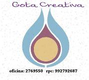 Gota Creativa Lima
