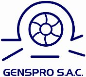 Group Engineering Supply & Project S.A.C - GENSPRO S.A.C Callao