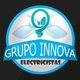 Foto de GRUPO INNOVA - ELECTRICISTAS Huamanga