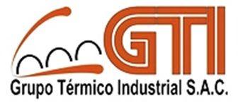 Grupo Térmico Industrial S.A.C Lima