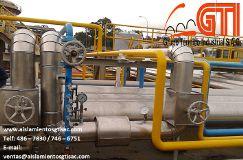 Fotos de Grupo Térmico Industrial S.A.C