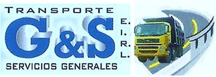 G&S Transportes y Servicios Generales Arequipa