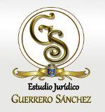 GUERRERO SÁNCHEZ & ABOGADOS Chiclayo