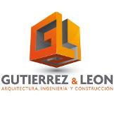 GUTIERREZ & LEON E.I.R.L Piura