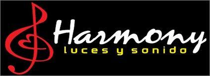 HARMONY LUCES Y SONIDO Arequipa