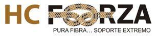 HC FORZA SAC Lima