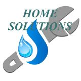 Home Solutions Lima
