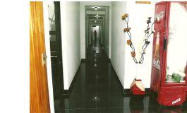 Foto de HOSTAL LA SUITE DEL CRUCE DE PISCO HOSPEDAJE HOTEL Pisco