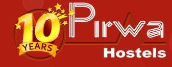 Hostal Pirwa Lima Lima