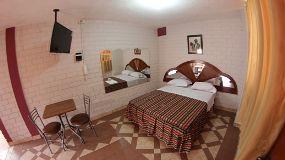 Foto de Hotel Hawaii Perú Inn