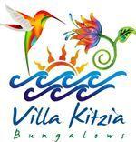 Hotel Villa Kitzia Huacho Huaura