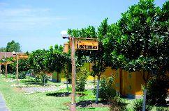Foto de Hotel Villa Kitzia Huacho
