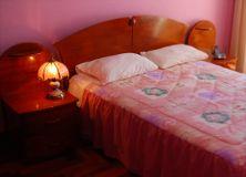 Fotos de Hoteles Brassia