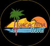 HUACACHINA TRAVEL Ica