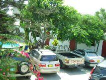 Fotos de huanchaco gardens