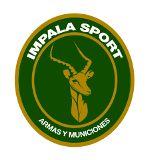 Impala Sport Armas Y Municiones SAC Lima